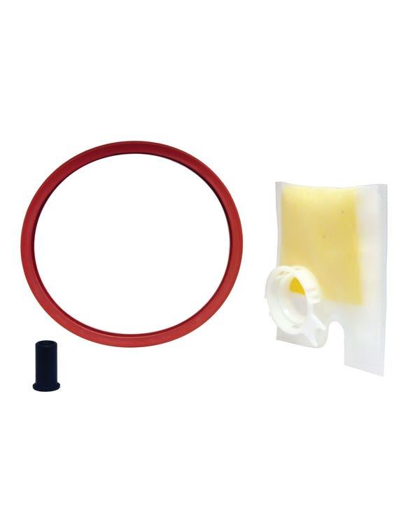 Pantalla de filtro del depósito de combustible de inyección de 1600cc