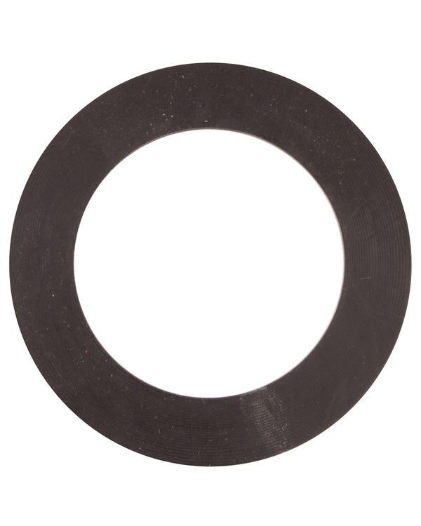 Fuel Filler Cap Seal 70mm