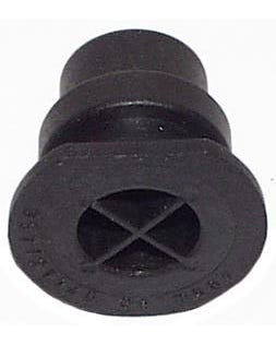 Coolant Flange Plug Kit