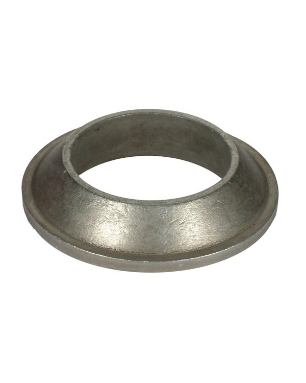 Exhaust Sealing Ring Downpipe