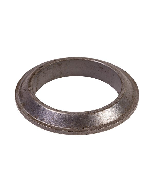 Downpipe to Catalytic Converter O Ring Seal