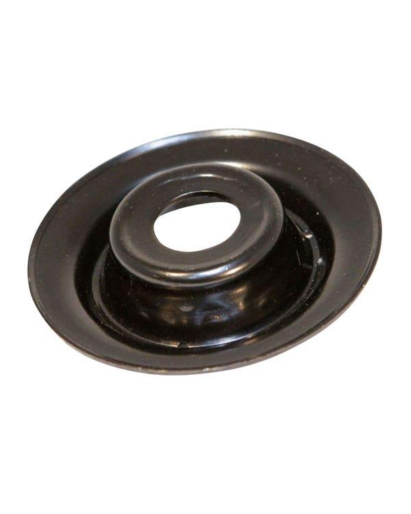 Front Suspension Upper Spring Disc