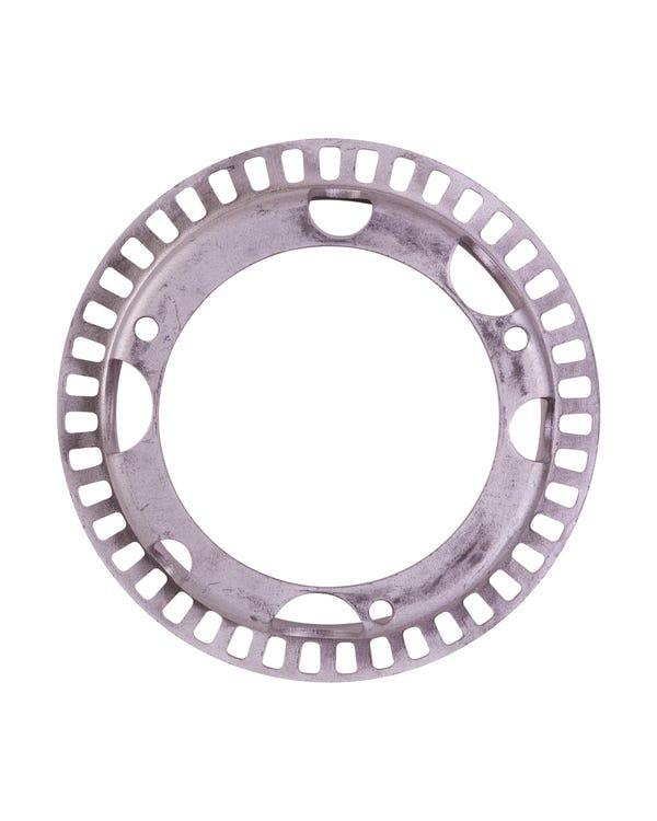 ABS Ring für die vordere Radnabe