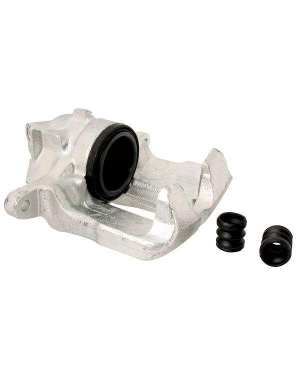 Brake Caliper Left for 280x22mm Rotors G60/VR6