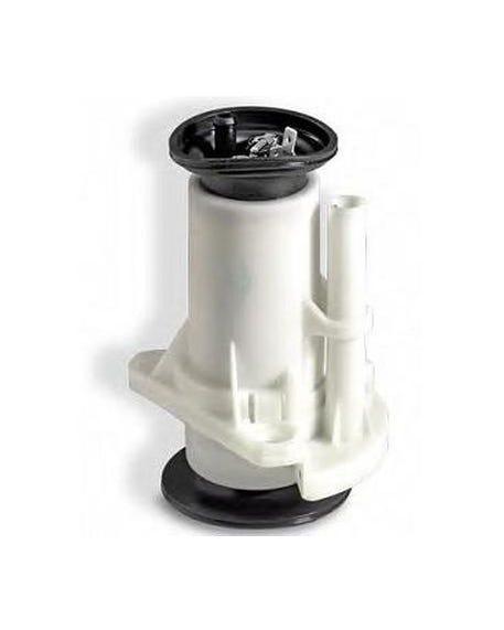 Electric Fuel Pump AAC/AAF Engine Code