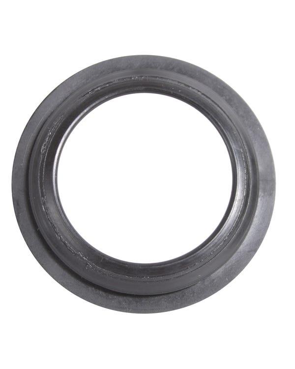 Rear Hatch Press Button Seal
