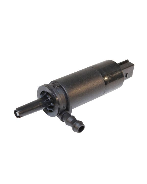 Headlight Washer Pump
