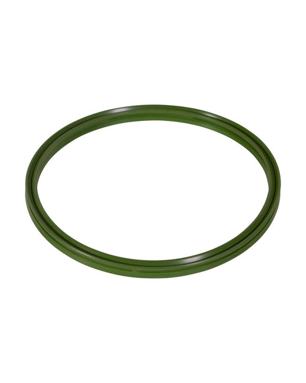 Boost Hose O-Ring Seal 67.90mm