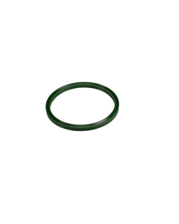 O-Ring für den Ladeluftschlauch