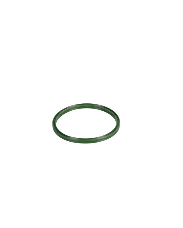 Boost Hose O-Ring Seal 57.85mm