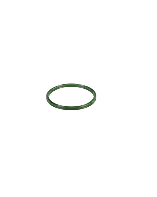Boost Hose O-Ring Seal 61.90mm