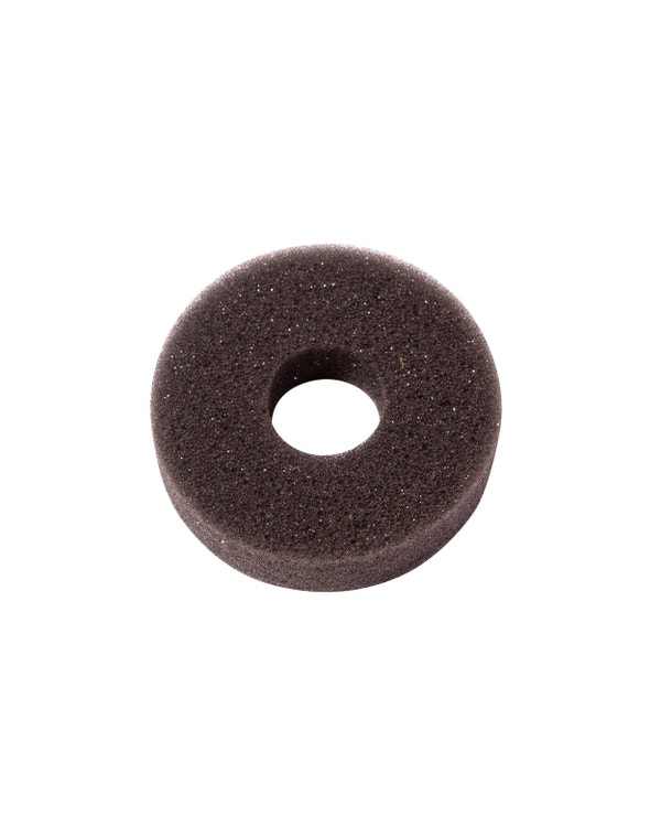 Seal for the Window Winder Handle