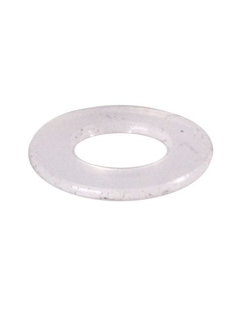 Number Plate Light Fixing Washer