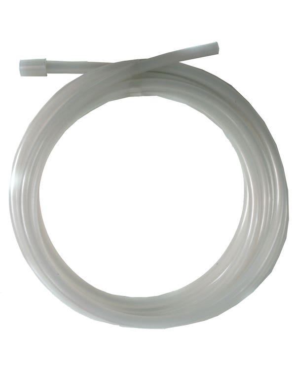 Guía cable maletero Maletero