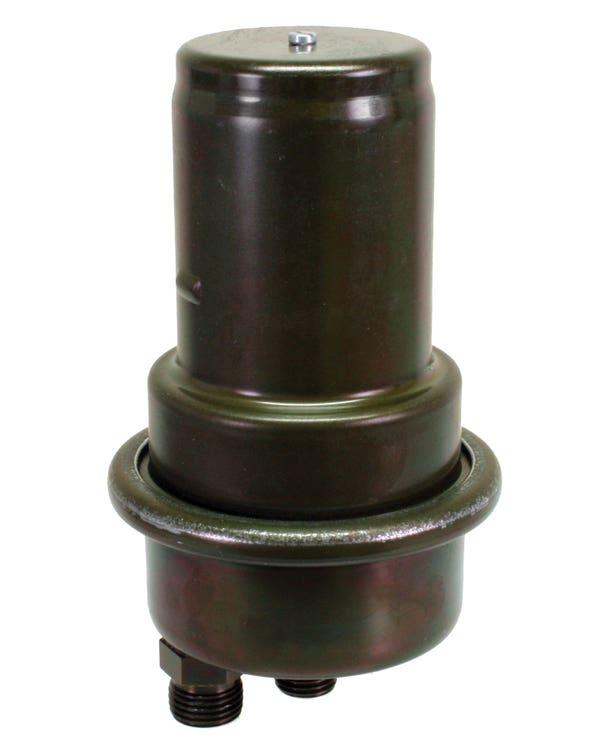 Fuel Pressure Accumulator K-Jetronic or 16V