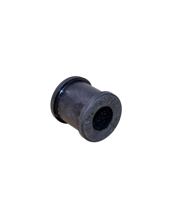 Front Anti-Roll Bar Bush, 21.5mm