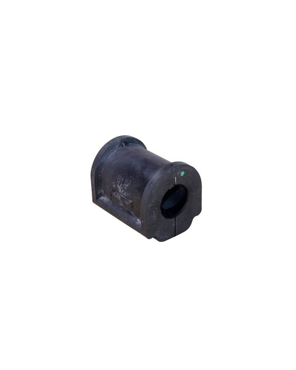 Front or Rear sway bar Bush 20mm