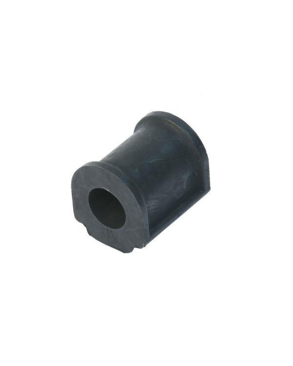 Anti Roll Bar Bush Rear 22mm