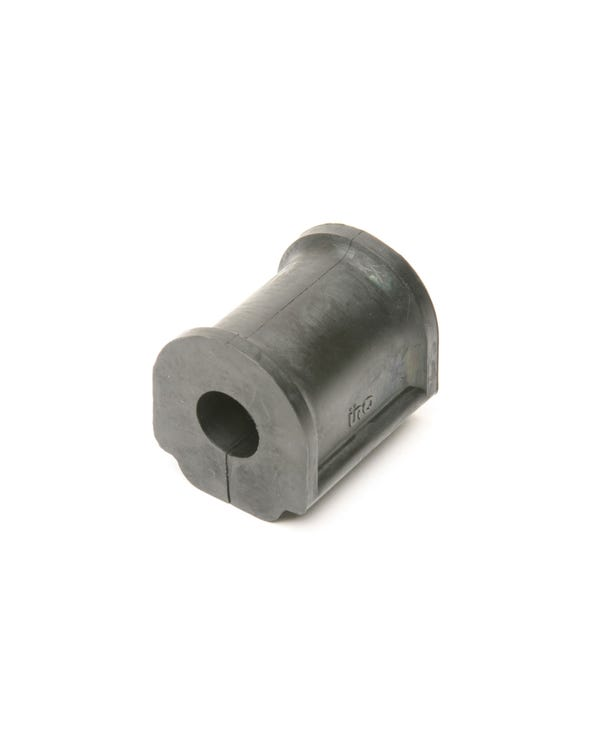 Anti-Roll Bar Bush, Rear, 21mm