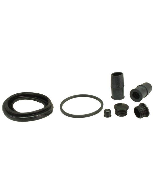 Front Brake Caliper Seal Repair Kit