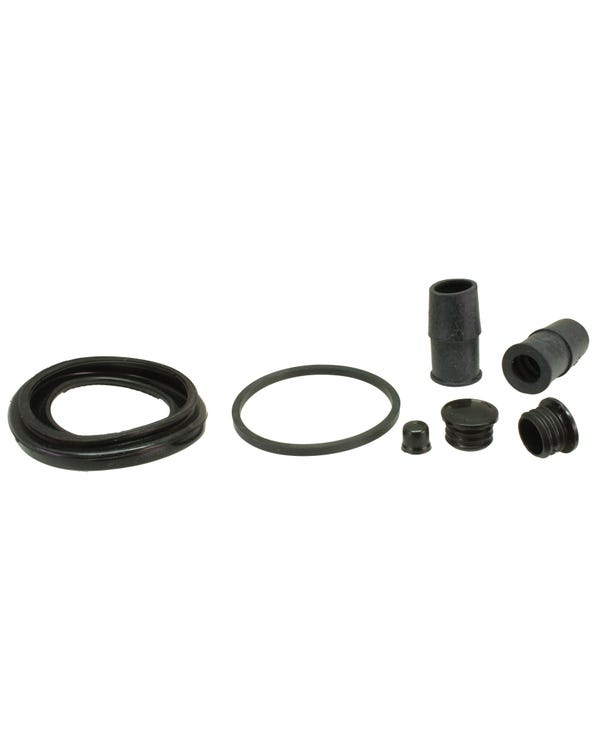 Front Brake Caliper Seal Repair Kit