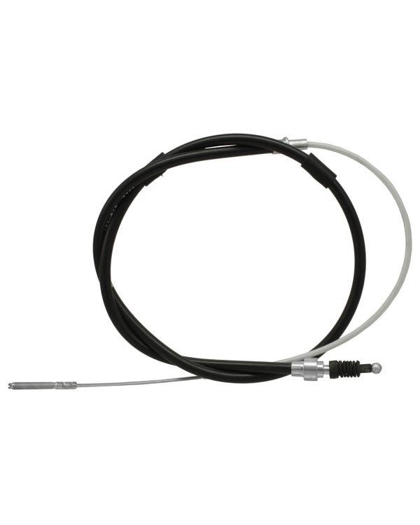 Handbrake Cable for Rear Discs