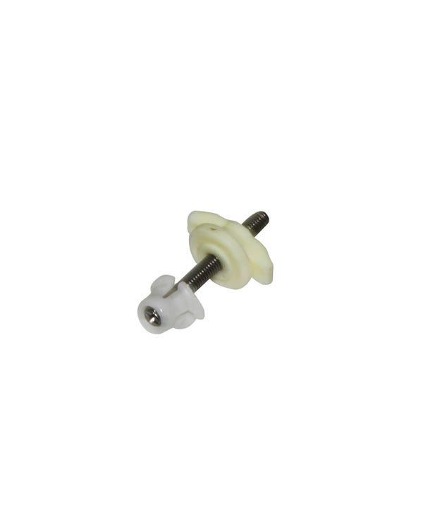 Headlight Adjusting Screw