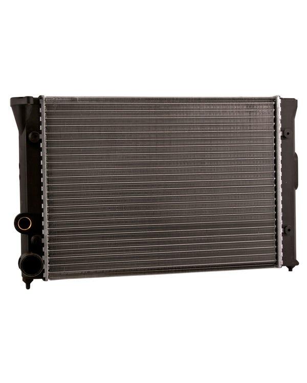Radiator G60