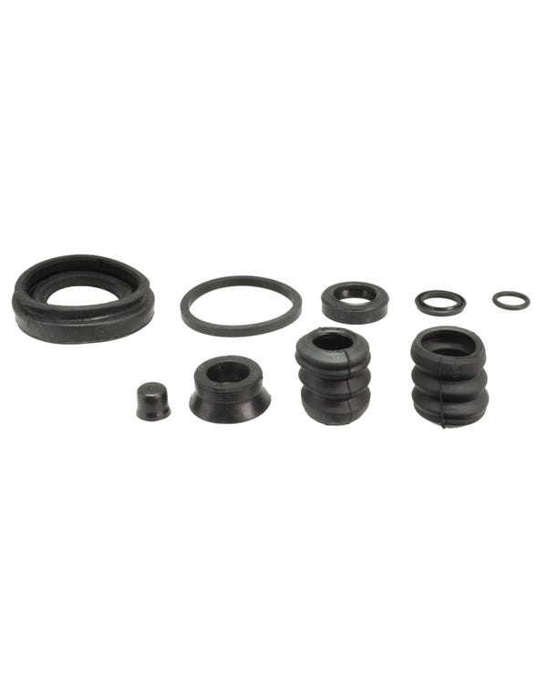 Rear Brake Caliper Seal Repair Kit