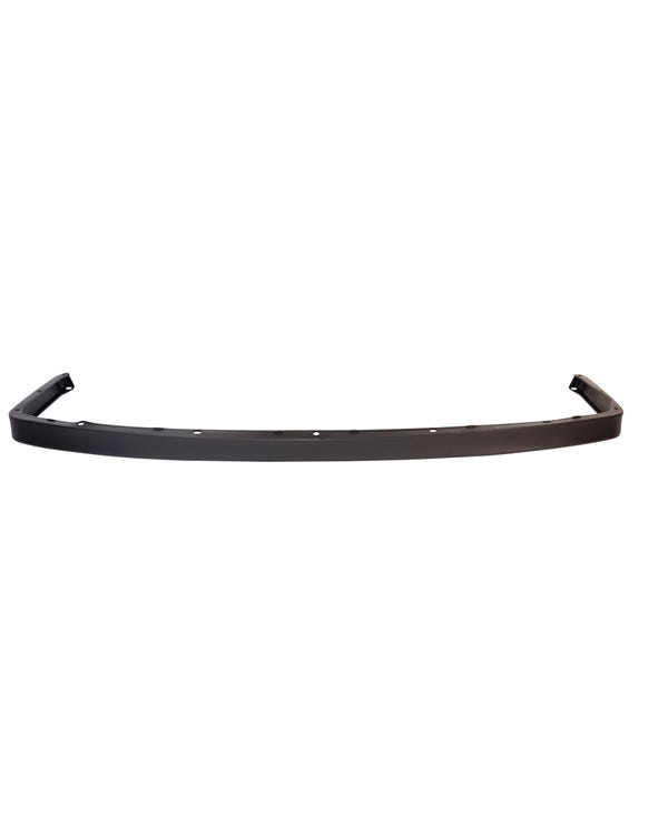 Lower Front Splitter 50mm