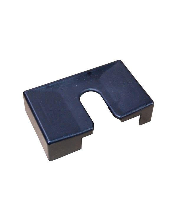 Cover Cap for the Door Lock