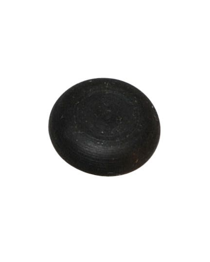 Bung for Centre Console and Rear Lid