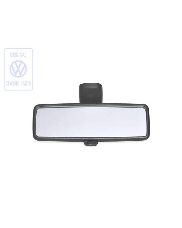 Interior Rear View Mirror with Anti Dazzle
