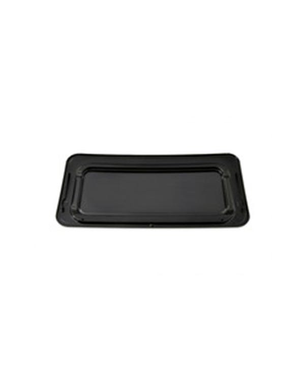 Sliding Sunroof Outer Panel
