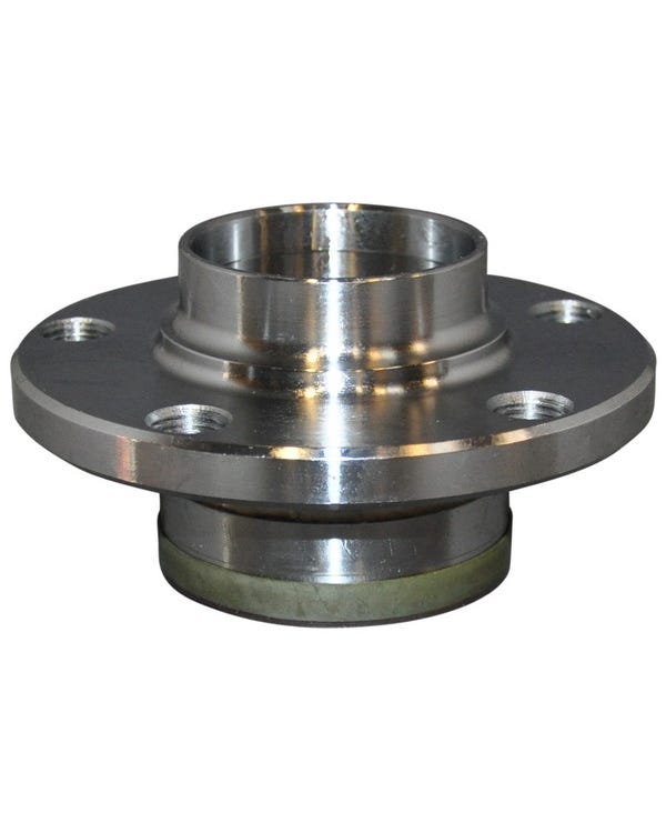 Rear Wheel Hub with Bearing