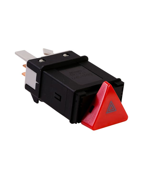 Hazzard Light Switch, T4 09/98-06/03