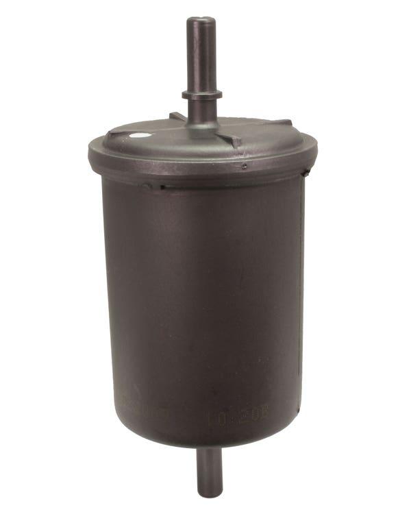 Filtro de combustible de 1.4 de inyección