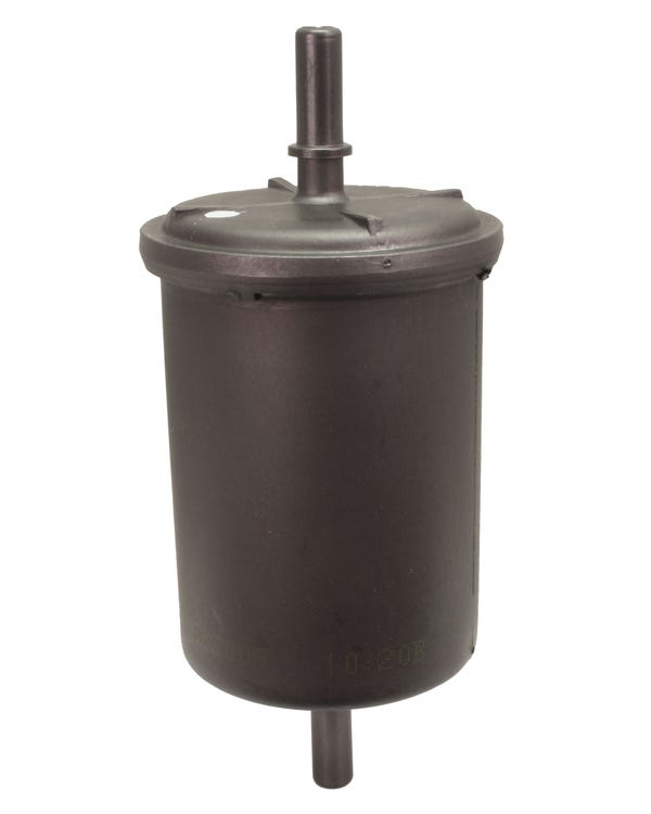 Fuel Filter 1.4 Injection