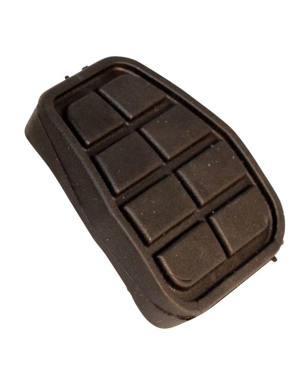 Brake Pedal Rubber