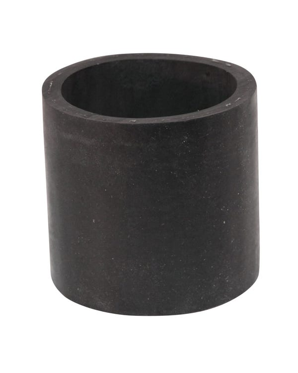 Hochdruckschlauch für Turbolader-Ladeluftkühler