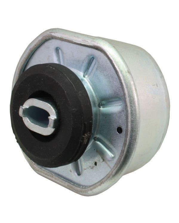 Engine to transmission Mount
