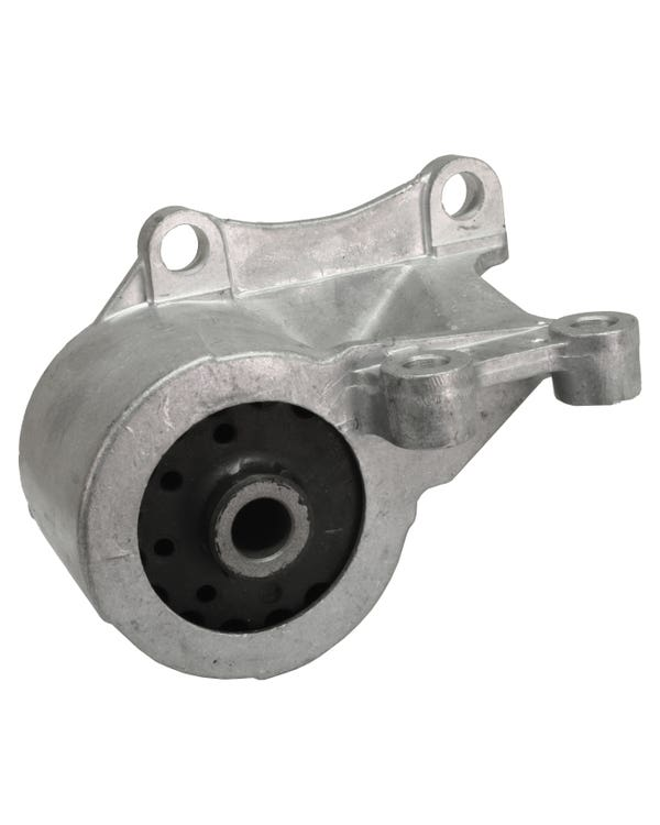 Gearbox Mount 5 Speed Manual