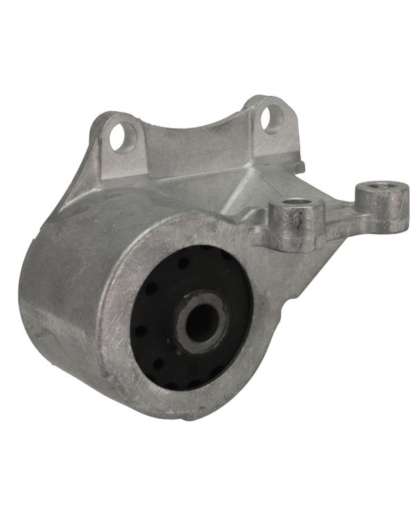 Rear Gearbox Mount for Automatic