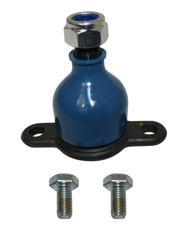 Meyle HD Front Lower Suspension Ball Joint for Left or Right Fitment