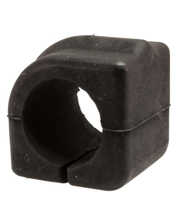 Front Anti-Roll Bar Bush 22.6mm