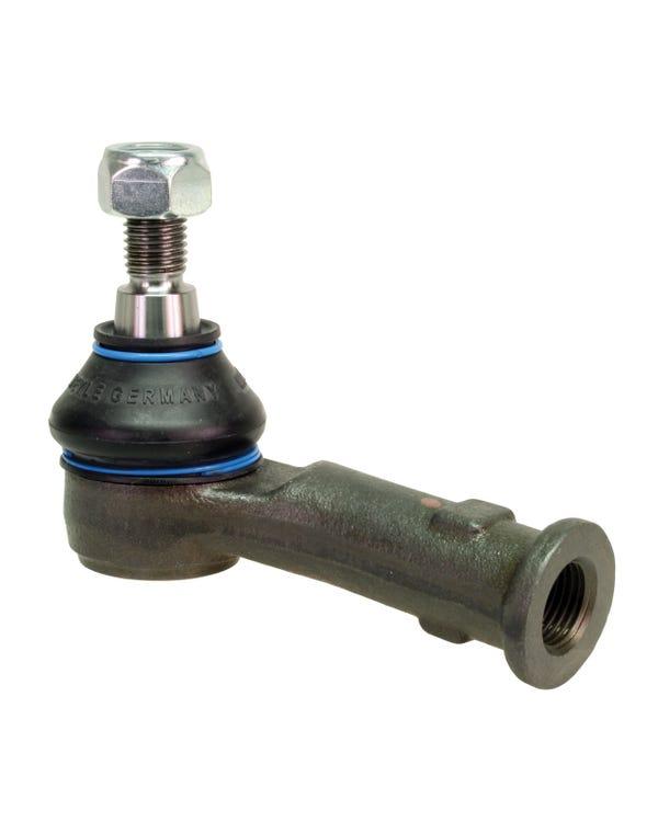 Steering Tie Rod End Left 22mm