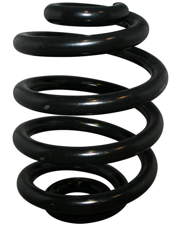 Rear Suspension Coil Spring 800-1000kg