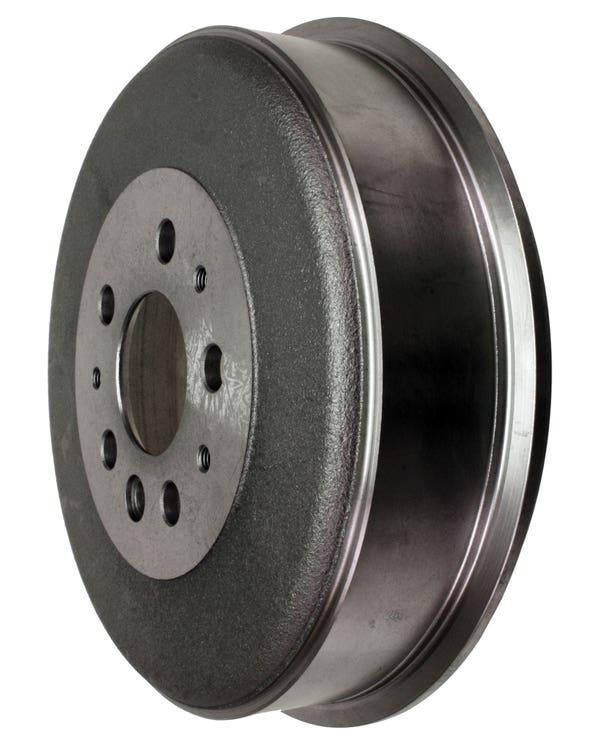 Rear Brake Drum 268x88mm