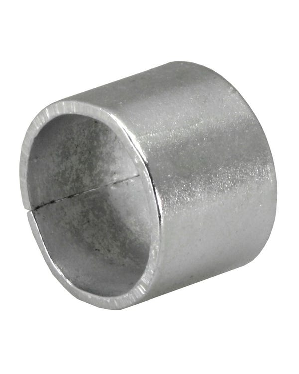Gearshift Lever Bearing Bush