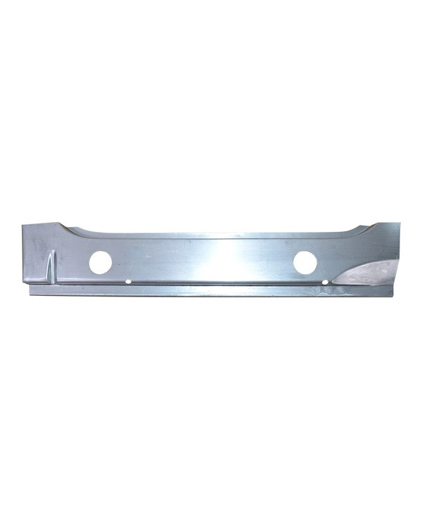 Right Front Inner Sill Repair Panel